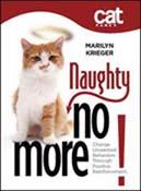 Naughty No More!