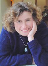 Marilyn Krieger, Cat Behaviorist