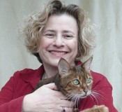 cat-behaviorist-marilyn-krieger-1