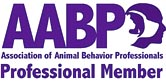AABP Cat Behaviorist
