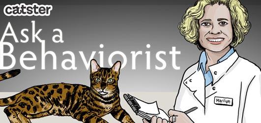 Ask a Behaviorist